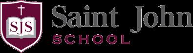 Saint John School